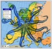 Le banche d'affari che vogliono affossare l'euro